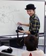 カメラ法人向けセミナー画像